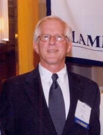 John Hedrick